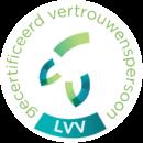 LVV-Gecertificeerd-vertrouwenspersoon_DEC16_DEFkopie