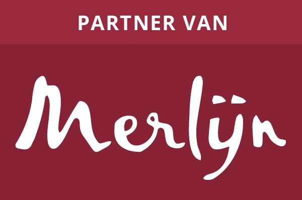 Partner van Merlijn